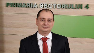 Photo of Daniel Băluță, bucuros nevoie mare după ce Sectorul 4 a avut cea mai mare rată de promovabilitate din România la Bac: Am găsit resursele necesare