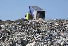 Photo of Au fost descoperite tone de deșeuri depozitate ilegal în București. Ministrul Mediului a făcut anunțul