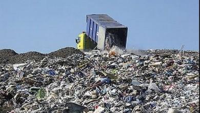 Photo of Mulți bucureșteni vor răsufla ușurați, la propriu. Groapa de gunoi de la Chiajna nu va mai primi deșeurile din Capitală. Totuși, un avertisment serios