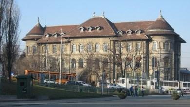 Photo of Dosar cu privire la evacuarea Colegiului Național Gheorghe Șincai. Primul termen este programat pe 15 martie