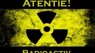 Photo of Alertă în București. Sute de kilograme de uraniu radioactiv, descoperite pe platforma fostei Fabrici Vulcan din Sectorul 4