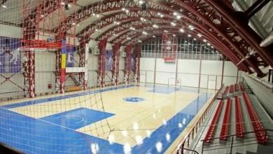 Photo of PMB cere de la Guvern toate terenurilor şi clădirile în care îşi desfăşoară activitatea cluburile sportive şcolare şi cluburile elevilor