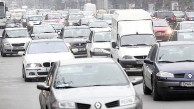 """Photo of Ministrul Mediului a demarat campania Vinerea Verde, sub sloganul """"STOP! Azi maşina stă pe loc!"""". Ce se va întâmpla până la finalul anului"""