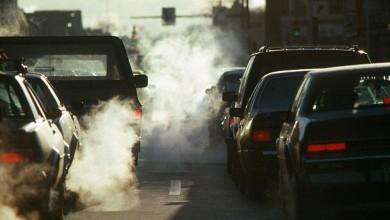 Photo of Ministrul Mediului: Protocol cu un institut de cercetare de la Măgurele pentru a măsura poluarea în Bucureşti