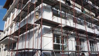 Photo of Alte 76 de blocuri din Sectorul 5 vor fi reabilitate. Consiliul Local a aprobat proiectul