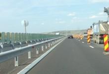Photo of Dacă te întorci de la mare: atenție la autostrada A2 București-Constanța. Trafic restricționat