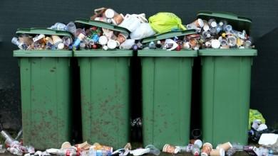Photo of Discuții pe gunoi la început de an. O primărie de sector vrea să taxeze cu 21,50 lei lunar pe cei fără contracte de prestări servicii în domeniu