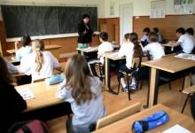 Photo of Noi măsuri pentru elevii din București. Se aplică de azi, 8 martie