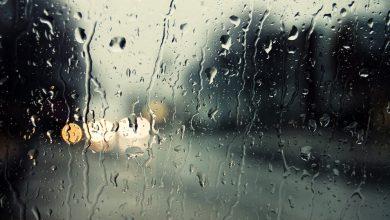 Photo of Prognoza meteo pentru București! Vremea schimbă din nou foaia. Ploile se abat asupra Capitalei