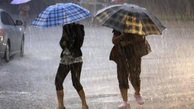 Photo of Prognoză meteo specială pentru București. Meteorologii anunță ploi torențiale până duminică seara