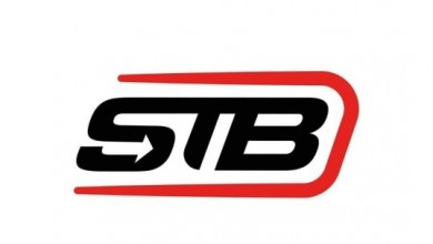 Photo of Cum poți să cumperi bilet STB prin SMS