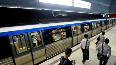 Photo of Răsturnare de situație după scandalul de la Metrorex! Ce salarii au de fapt angajații companiei de stat