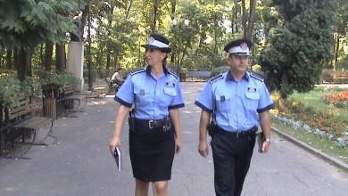 Photo of Clotilde Armand nu se lasă! Reorganizarea Poliţiei Locale Sector 1, din nou în atenţia Consiliului Local