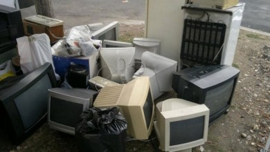 Photo of Locuiești în Sector 2 și ai echipamente vechi de care vrei să scapi? Se rezolvă!