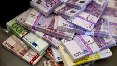 Photo of Sectorul 4 pregătește achiziţii de peste 1 miliard de euro prin SEAP pentru o viață mult mai bună și mii de noi locuri de muncă