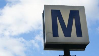 Photo of Metrorex are un nou director general. Cine a ajuns la conducerea companiei după raportul Corpului de Control