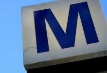 Photo of Răsturnare de situație privind metroul spre aeroport: M6 se face. Se va face cel puțin până la Sectorul 1