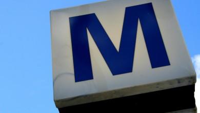 Photo of Corpul de Control a finalizat raportul Metrorex. Listă majoră de probleme, ministrul Transporturilor a anunțat primele decizii