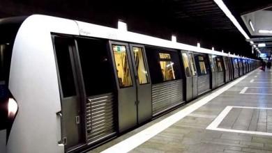Photo of Metrorex începe procesul de verificare și autorizare la incendiu în stațiile de metrou