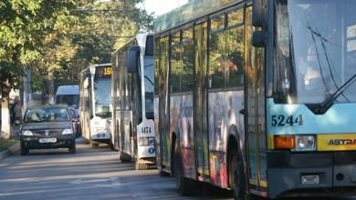 Photo of Cum vor funcționa mijloacele de transport STB și metroul în timpul noilor restricții din București