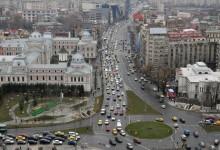 Photo of Ciprian Ciucu trimite săgeți către CGMB și cere implementarea unei taxe importante: Nu o să avem niciodată bani