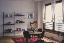 Photo of Creștere majoră a prețurilor la case și apartamente în ultima lună. Dezvoltatorii ar putea manipula piața prin anunțurile lor
