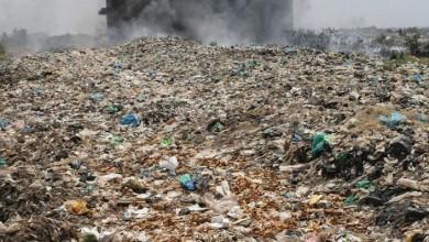Photo of Poliția și Garda de Mediu controlează depozitele ilegale de deșeuri din București