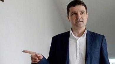 Photo of Nicușor Dan anunță revoluția în PMB: Primul pas spre desființarea companiilor municipale. Vor fi monitorizate de o comisie