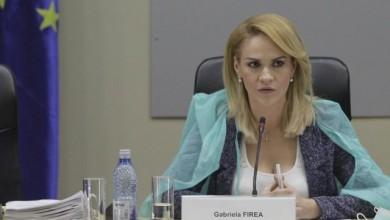 Photo of Firea, prima decizie după ce ajunge senator: Proiect de lege de amendare a Legii termoficării