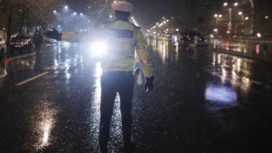 Photo of CNSU a aprobat prelungirea stării de alertă pe teritoriul României. Se interzice circulația după ora 22:00