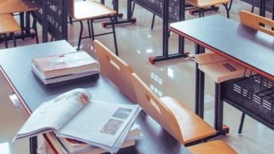 Photo of Guvernul a decis, Sorin Cîmpeanu a admis: Școlile nu se vor redeschide fizic până la 8 februarie