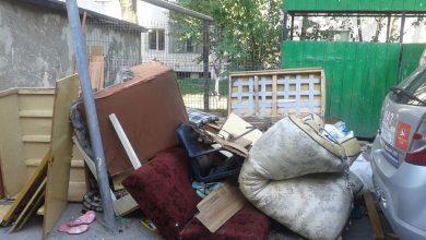 Photo of Piedone a decis. Primăria S5 colectează gratuit deşeurile voluminoase în ultima zi de sâmbătă a fiecărei luni