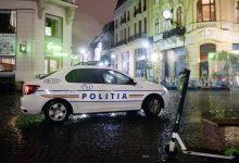 Photo of Cîţu strică deja petrecerile nocturne: Terasele nu vor rămâne deschise toată noapte. Încă nu