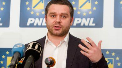 Photo of Ciprian Ciucu laudă suspendarea de către CGMB a PUZ-urilor din București: Este practic o oportunitate