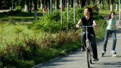 Photo of Când se REDESCHIDE Parcul Politehnicii din Sectorul 6. ANUNŢUL primarului Mutu
