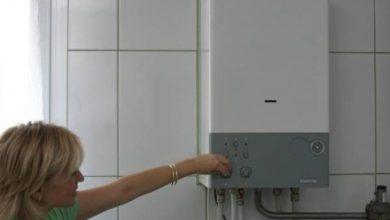 Photo of Centralele termice pentru fiecare apartament nu-s o soluție tocmai bună. Ministrul Mediului face recomandări