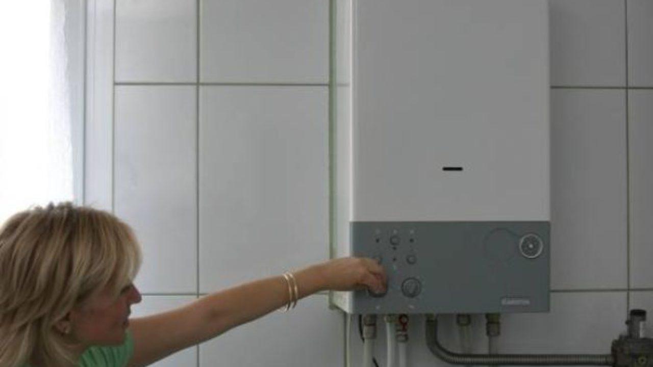 Centralele termice pentru fiecare apartament nu-s o soluție tocmai bună. Ministrul Mediului face recomandări