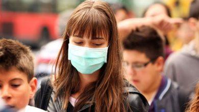 Photo of De 3 ori mai mulți tineri bolnavi de coronavirus, în ultimele cinci luni, avertizează OMS