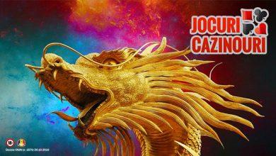 Photo of Horoscopul chinezesc şi influenţa lui asupra norocului tău