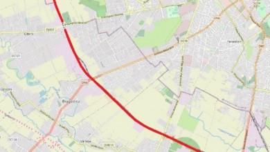 Photo of Contractul pentru Centura Capitalei, între E85 și Autostrada Soarelui, la un pas de reziliere în doar 30 de zile
