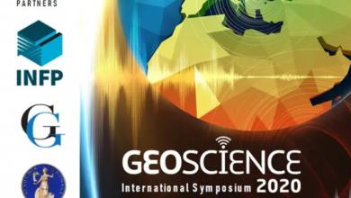 Photo of Simpozionul Geoscience 2020. Când are loc?