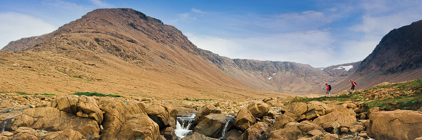 """""""Sufletul Pamantului"""". The Tablelands, acest vast peisaj deșertic care seamănă cu Marte"""