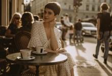 Photo of Cafeaua e clar imună la coronavirus. Ați văzut că nu-și pierde niciodată mirosul? Se păstrează în orice cafenea din București
