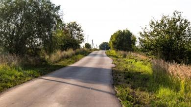 Photo of Alte două localități de lângă București intră în carantină. Berceni și Clinceni – nu se intră, nu se iese