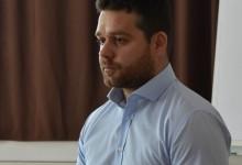 Photo of Ciprian Ciucu, avertisment pentru constructorii din S6: Dezvoltarea în Sector nu mai poate continua haotic VIDEO