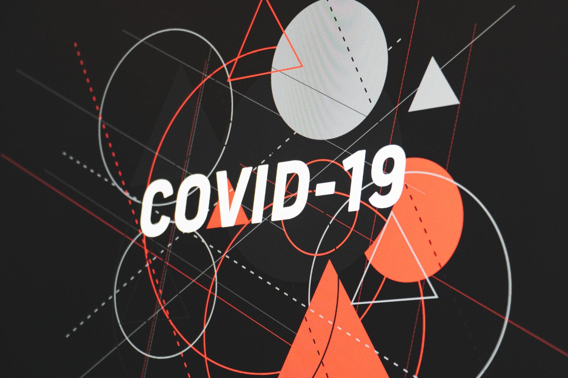 Bilanț COVID-19 București