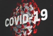 Photo of Bilanț COVID-19, București, 27 ianuarie | Rata de infectare a scăzut în Capitală