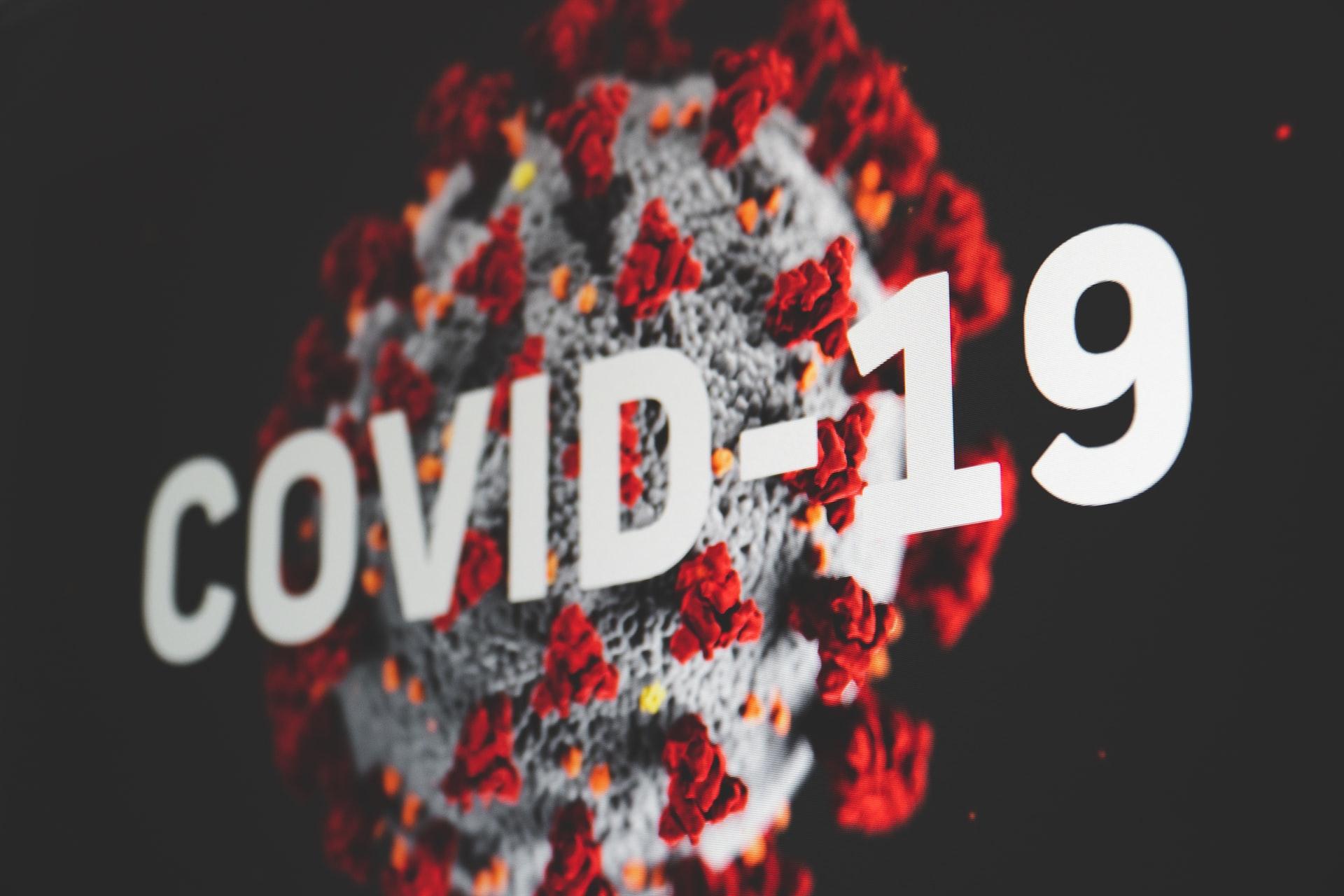 Bilanț COVID-19