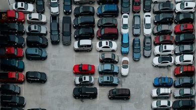 Photo of Pare utopic, dar merită încercat: cum obții un loc de parcare în București