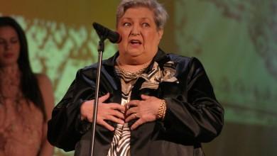 Photo of A murit actrița Draga Olteanu Matei. Arșinel: Ea era așa cum era, era imensă